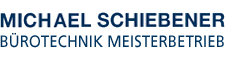 Bürotechnik-Wiesbaden